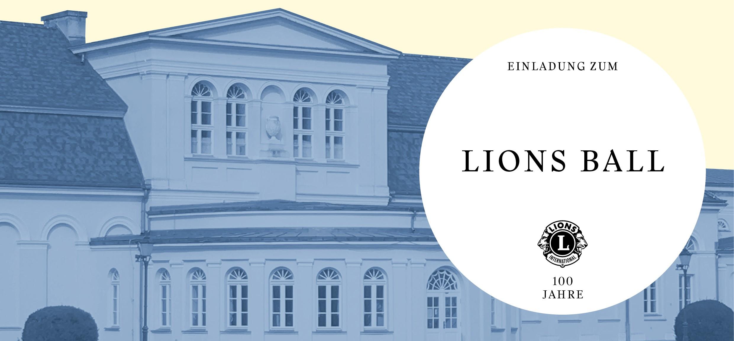 einladung_lionsball3